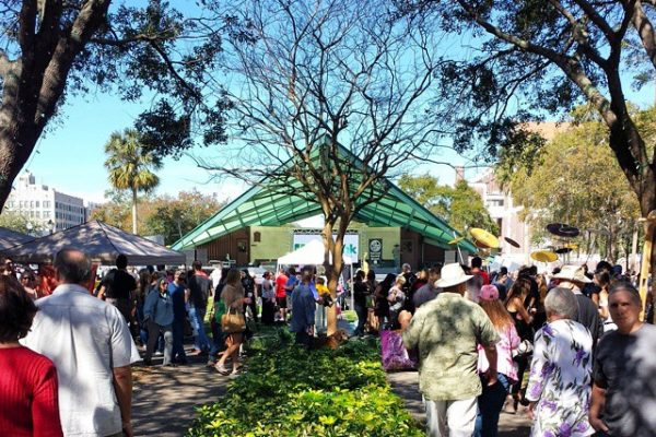localtopia-2015-pic-of-indie-market-area-and-bandstand-copy